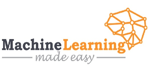 دانلود پروژه Machine Learning Made Easy